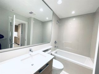 """Photo 11: 224 3563 ROSS Drive in Vancouver: University VW Condo for sale in """"THE RESIDENCES AT NOBEL PARK"""" (Vancouver West)  : MLS®# R2523315"""