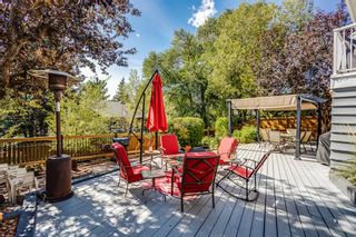 Photo 19: 27 Ranch Estates Road NW in Calgary: Ranchlands Detached for sale : MLS®# A1144837