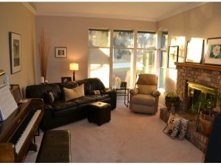 Photo 4: 892 161A Street in SURREY: King George Corridor House for sale (South Surrey White Rock)  : MLS®# F1300972