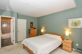 Photo 23: 2052 E 5TH Avenue in Vancouver: Grandview Woodland 1/2 Duplex for sale (Vancouver East)  : MLS®# R2625762