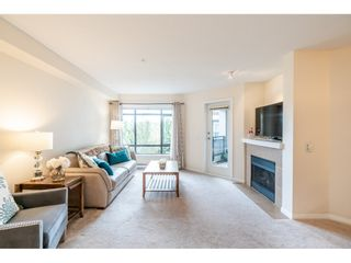 """Photo 13: 312 8880 202 Street in Langley: Walnut Grove Condo for sale in """"The Residences"""" : MLS®# R2523991"""