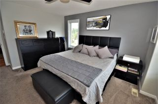 """Photo 21: 6723 WESTMOUNT Crescent in Prince George: Lafreniere House for sale in """"WESTGATE"""" (PG City South (Zone 74))  : MLS®# R2483645"""
