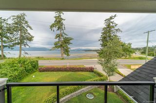 Photo 17: 10315 West Saanich Rd in North Saanich: NS Airport House for sale : MLS®# 841440