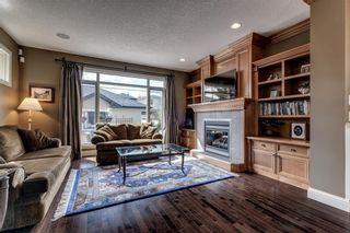 Photo 12: 2221 26 Street SW in Calgary: Killarney/Glengarry Detached for sale : MLS®# C4245993