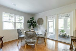 Photo 19: SAN DIEGO House for sale : 4 bedrooms : 5255 Edgeworth Rd