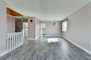 Photo 9: 14512 90 Avenue in Surrey: Bear Creek Green Timbers House for sale : MLS®# R2569752