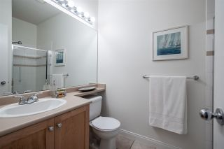 Photo 16: 316 1675 W 10TH AVENUE in Vancouver: Fairview VW Condo for sale (Vancouver West)  : MLS®# R2528923