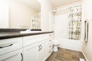 Photo 13: 113 Prairie Crocus Drive in Winnipeg: Crocus Meadows House for sale (3K)  : MLS®# 202026776
