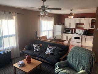 Photo 31: 1 Lee River Drive in Lac Du Bonnet RM: Lee River Estates Residential for sale (R28)  : MLS®# 202018787