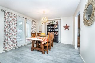 """Photo 10: 11840 267 Street in Maple Ridge: Northeast House for sale in """"267TH ESTATES"""" : MLS®# R2625849"""