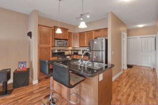 Photo 6: 212 3545 Carrington Road in Westbank: Westbank Centre Multi-family for sale (Central Okanagan)  : MLS®# 10229668