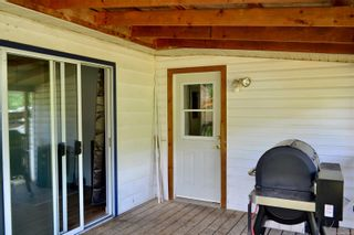 Photo 19: 910 Poplar Way in : PQ Errington/Coombs/Hilliers Manufactured Home for sale (Parksville/Qualicum)  : MLS®# 877076