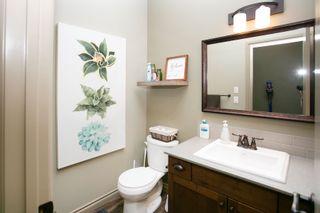 Photo 13: 9604 225 Street in Edmonton: Zone 58 House Half Duplex for sale : MLS®# E4264503