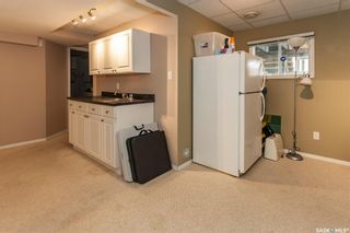 Photo 19: 258 Boychuk Drive in Saskatoon: East College Park Residential for sale : MLS®# SK810289