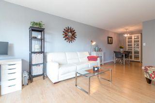 Photo 10: 207 105 E Gorge Rd in : Vi Burnside Condo for sale (Victoria)  : MLS®# 880054