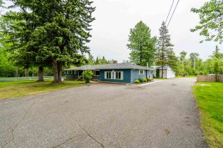 Photo 9: 9092 HILLTOP Road in Prince George: Haldi House for sale (PG City South (Zone 74))  : MLS®# R2465007