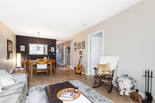 """Photo 20: 16 19270 119 Avenue in Pitt Meadows: Central Meadows Townhouse for sale in """"McMyn Estates"""" : MLS®# R2611594"""