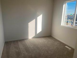 Photo 2: 12437 83 Street in Edmonton: Zone 05 House for sale : MLS®# E4266183