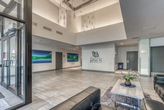 Photo 33: 1507 303 13 Avenue SW in Calgary: Beltline Apartment for sale : MLS®# A1092603