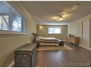 Photo 19: 2881 Phyllis Street in VICTORIA: SE Ten Mile Point Residential for sale (Saanich East)  : MLS®# 303291