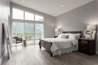 "Photo 13: 38532 SKY PILOT Drive in Squamish: Plateau House for sale in ""CRUMPIT WOODS"" : MLS®# R2259885"