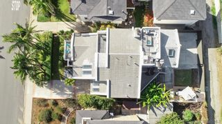 Photo 68: PACIFIC BEACH House for sale : 4 bedrooms : 918 Van Nuys St in San Diego
