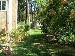 Photo 21: 598 Gleneagles Drive in Kamloops: Sahali House for sale : MLS®# 113539