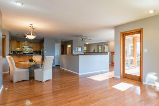 Photo 10: 813 RICHARDS STREET in Nelson: House for sale : MLS®# 2461508