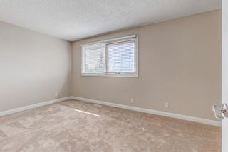 Photo 36: 315 Ranchlands Court NW in Calgary: Ranchlands Detached for sale : MLS®# A1131997