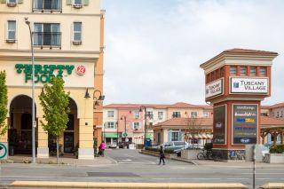 Photo 19: 9 1473 Garnet Rd in : SE Cedar Hill Row/Townhouse for sale (Saanich East)  : MLS®# 850886