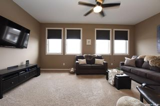 Photo 16: 5310 Watson Way in Regina: Lakeridge Addition Residential for sale : MLS®# SK808784