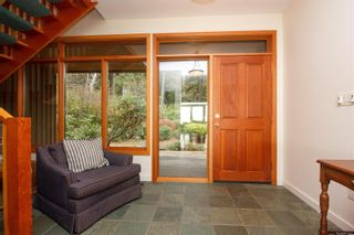 Photo 19: 2892 Fishboat Bay Rd in : Sk French Beach House for sale (Sooke)  : MLS®# 863163