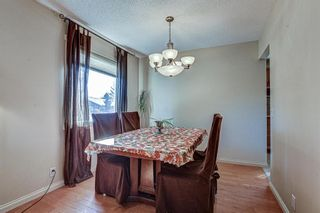 Photo 4: 6 Fonda Close SE in Calgary: Forest Heights Detached for sale : MLS®# A1150910