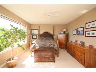 Photo 32: 51 GLENEAGLES View: Cochrane House for sale : MLS®# C4008842