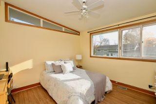 Photo 20: 70 Park Street in Trenton: 107-Trenton,Westville,Pictou Residential for sale (Northern Region)  : MLS®# 202022694