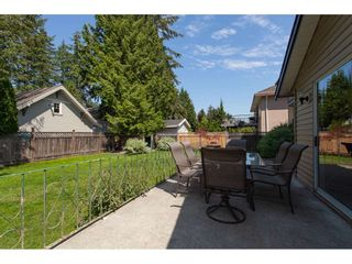 Photo 18: 8861 156A Street in Surrey: Fleetwood Tynehead House for sale : MLS®# R2281501