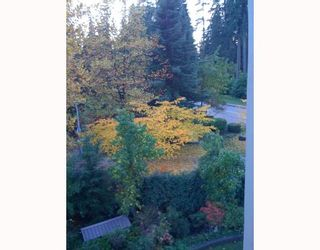 """Photo 6: 508 4105 MAYWOOD Street in Burnaby: Metrotown Condo for sale in """"TIMES SQUARE"""" (Burnaby South)  : MLS®# V742510"""