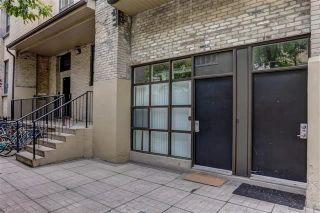Photo 16: 284 St Helen's Ave Unit #139 in Toronto: Dufferin Grove Condo for sale (Toronto C01)  : MLS®# C3903608