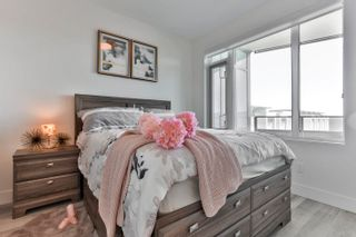 """Photo 7: 510 10788 NO. 5 Road in Richmond: Ironwood Condo for sale in """"CALLA AT THE GARDENS"""" : MLS®# R2593929"""