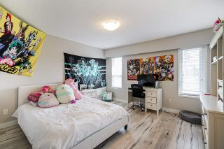 Photo 18: 25170 32 Avenue in Langley: Otter District House for sale : MLS®# R2543357