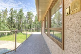 Photo 29: 162074 376 Street W: Rural Foothills County Detached for sale : MLS®# A1123842