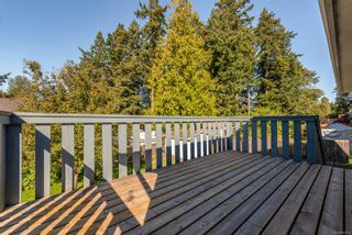 Photo 23: 420 S McPhedran Rd in : CR Campbell River Central House for sale (Campbell River)  : MLS®# 855063