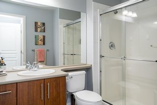 """Photo 20: 14 20038 70 Avenue in Langley: Willoughby Heights Townhouse for sale in """"Daybreak"""" : MLS®# R2605281"""