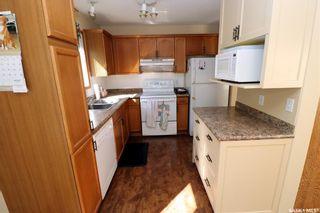 Photo 6: 11 103 Berini Drive in Saskatoon: Erindale Residential for sale : MLS®# SK868317