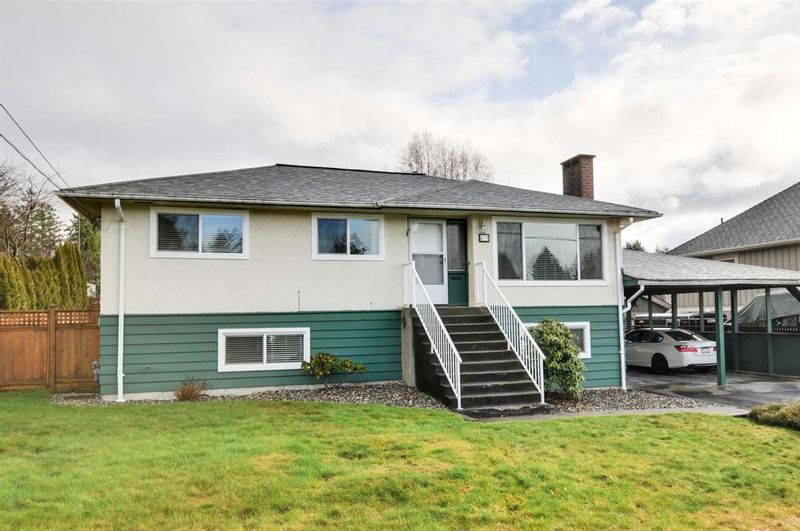 FEATURED LISTING: 479 MIDVALE Street Coquitlam
