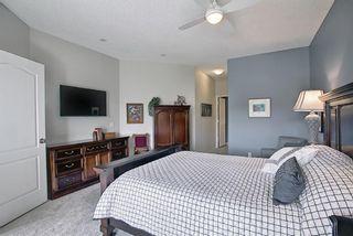 Photo 31: 143 Edgeridge Terrace NW in Calgary: Edgemont Semi Detached for sale : MLS®# A1091872