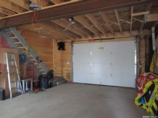 Photo 21: 7 Spierings Avenue in Nipawin: Residential for sale (Nipawin Rm No. 487)  : MLS®# SK840650