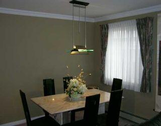 Photo 3: 2811 E 45TH AV in Vancouver: Killarney VE House for sale (Vancouver East)  : MLS®# V603998