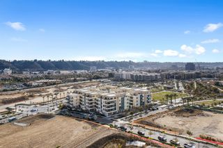 Photo 29: MISSION VALLEY Condo for sale : 3 bedrooms : 2400 Community Ln #59 in San Diego