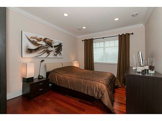 Photo 9: 716 E 29TH Street in North Vancouver: Princess Park House for sale : MLS®# V1136834